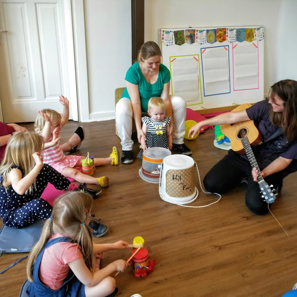 music_activities_chidren_amsterdam_toddlers_2.jpg